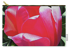 Arlington Tulip Carry-all Pouch