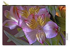 Arrangement 11 Carry-all Pouch