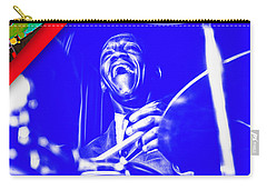 Art Blakey Collection Carry-all Pouch