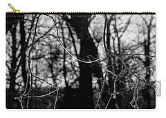 Art Hanging Carry-all Pouch
