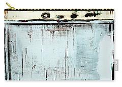 Art Print California 03 Carry-all Pouch