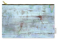 Art Print Highwire Carry-all Pouch