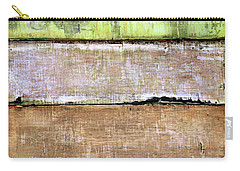 Art Print Sierra 4 Carry-all Pouch