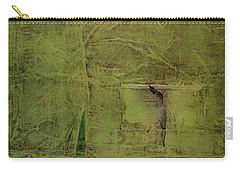 Art Print U5 Carry-all Pouch