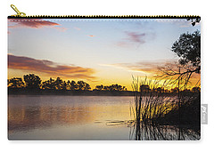 Sunrise Brady Carry-all Pouch
