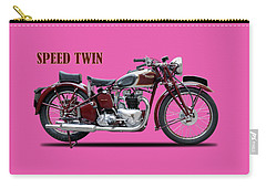 Designs Similar to Speed Twin 1939 by Mark Rogan