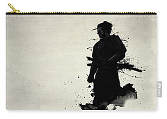Samurai Carry-all Pouch