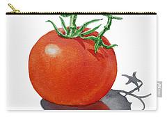 Artz Vitamins Tomato Carry-all Pouch