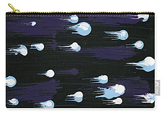 As Angels Fall Carry-all Pouch