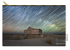As The Stars Passed By  Carry-all Pouch