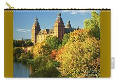 Aschaffenburg Bavaria 3 Carry-all Pouch