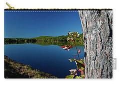 Ashley Reservoir Carry-all Pouch