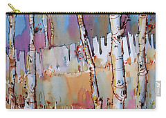 Aspen Fantasy Carry-all Pouch