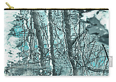 Aspen Reflection Carry-all Pouch