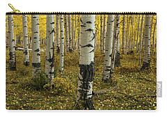 Aspens - 0245 Carry-all Pouch
