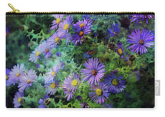 Aster 4468 Idp_2 Carry-all Pouch