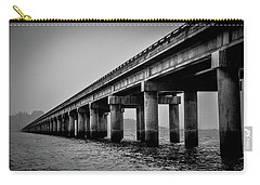 Astoria Bridge Carry-all Pouch