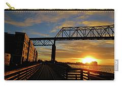 Astoria Riverwalk Carry-all Pouch