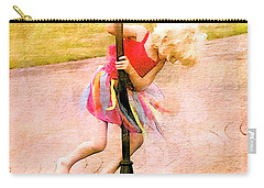 At Play 2 Carry-all Pouch
