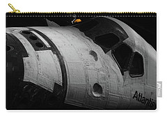 Atlantis Carry-all Pouch