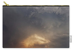 Atmosphere Carry-all Pouch