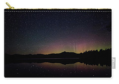 Aurora Chocorua Lake Carry-all Pouch