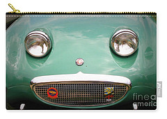 Austin Healey Sprite Carry-all Pouch