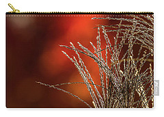 Autumn Fire - 2 Carry-all Pouch