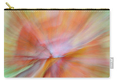 Autumn Foliage 13 Carry-all Pouch by Bernhart Hochleitner