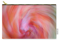 Autumn Foliage 15 Carry-all Pouch by Bernhart Hochleitner