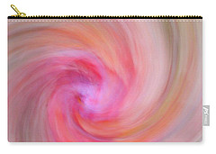 Autumn Foliage 16 Carry-all Pouch by Bernhart Hochleitner