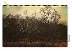 Autumn Majesty  Carry-all Pouch