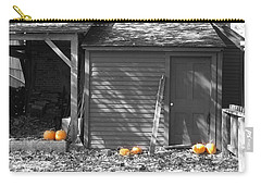 Autumn Rest Carry-all Pouch