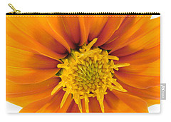 Awesome Blossom Carry-all Pouch
