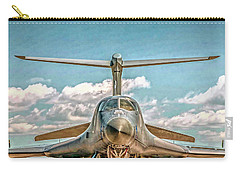 B-1b Lancer Carry-all Pouch