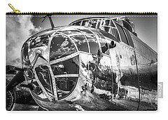 B-25 - Bw Series 2 Carry-all Pouch