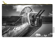 B-25 - Bw Series Carry-all Pouch