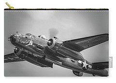 B-25 Carry-all Pouch