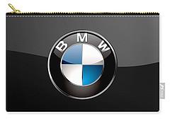 Designs Similar to B M W  3 D Badge On Black