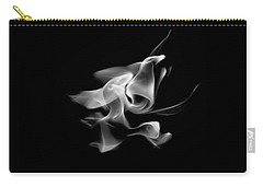 B/w Flame 5289 Carry-all Pouch