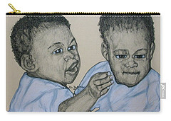 Babies Carry-all Pouch