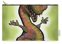 Babysaurus Rex Carry-all Pouch