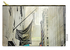Carry-all Pouch featuring the photograph Back To You by Diana Angstadt