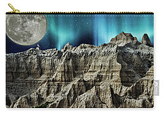 Badland's Borealis Carry-all Pouch