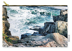 Bailey Island No. 3 Carry-all Pouch