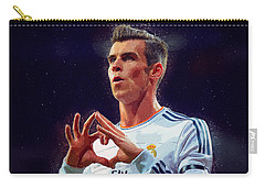 Bale Carry-all Pouch