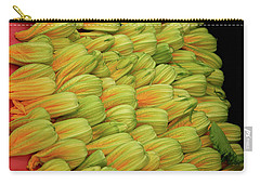 Ballard Market #1 Carry-all Pouch