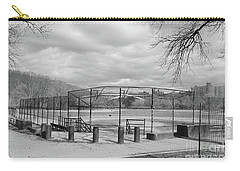 Ballfields Carry-all Pouch