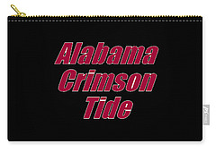 Bama 2 Carry-all Pouch