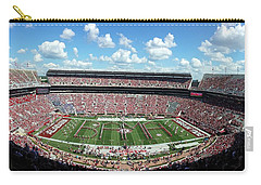Bama Spell-out Panorama Carry-all Pouch